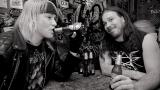 Toxic Holocaust & Exhumed Double Feature Part 1: Exhumed